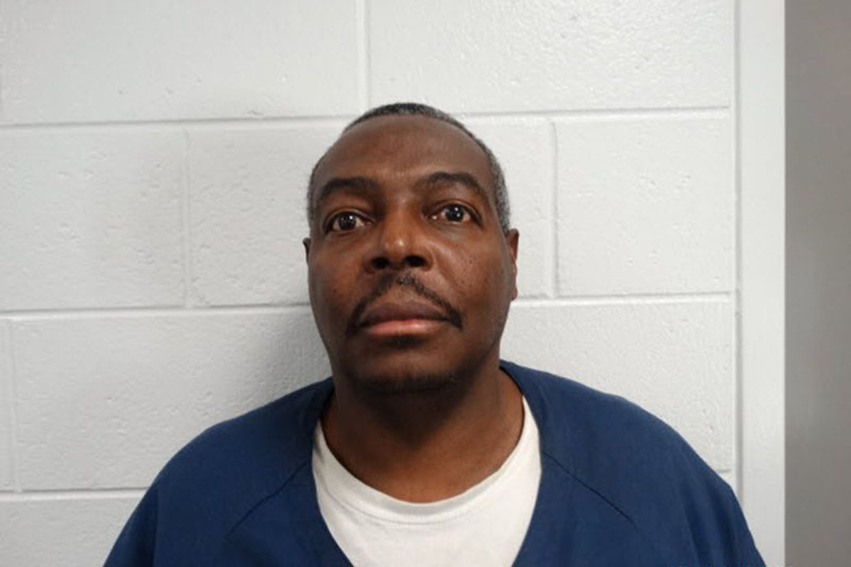 Michigan Prisoner Awaiting Release Dies From Covid 19