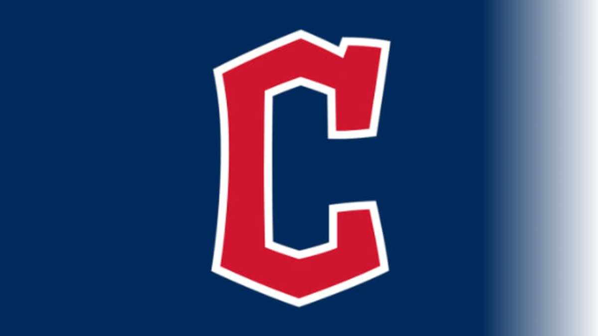 "The ""Diamond C"" logo is an evolution of the team's classic Block C logo."