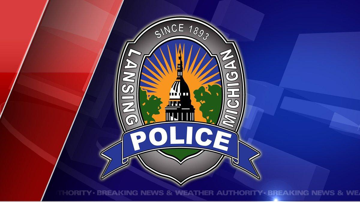 Lansing Police Department (HANDOUT/Lansing Police Dept.)