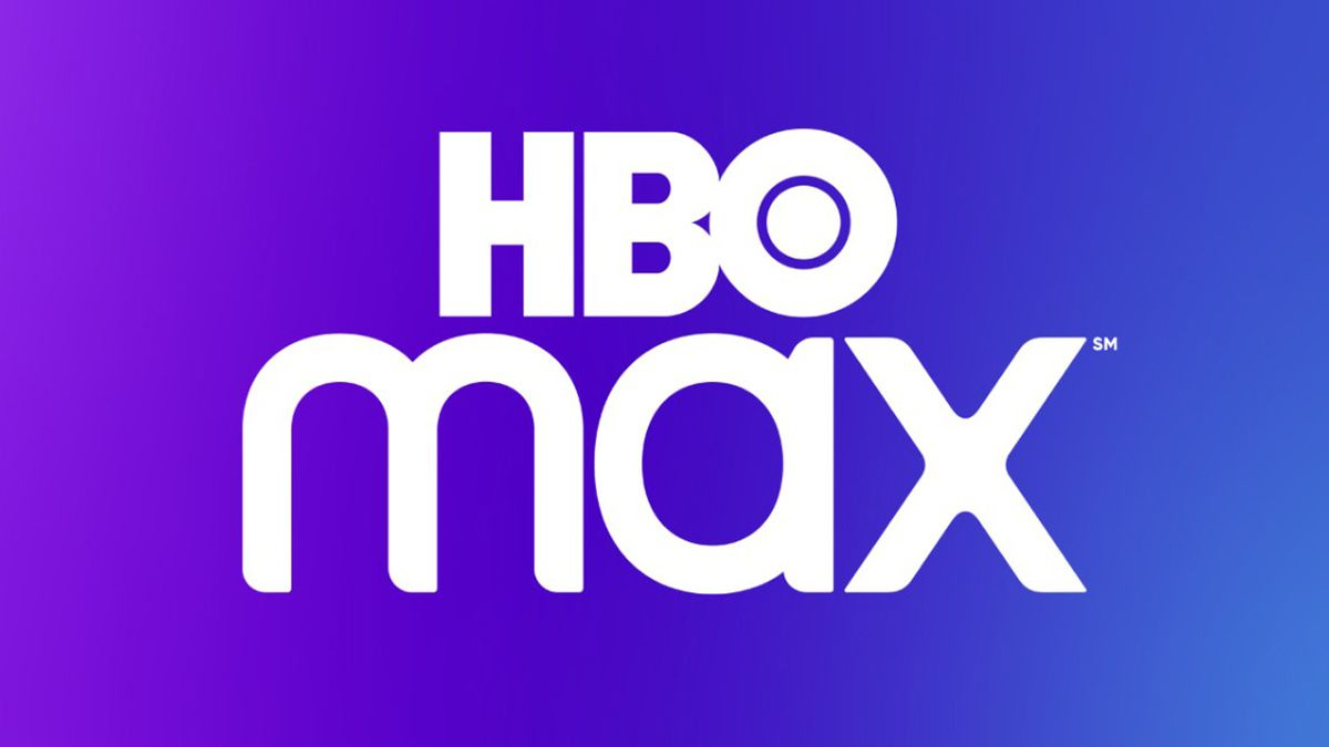 AT&T says its HBO Max streaming service will launch in May for $15 a month, joining a crowded field of would-be rivals to Netflix. (HBO)