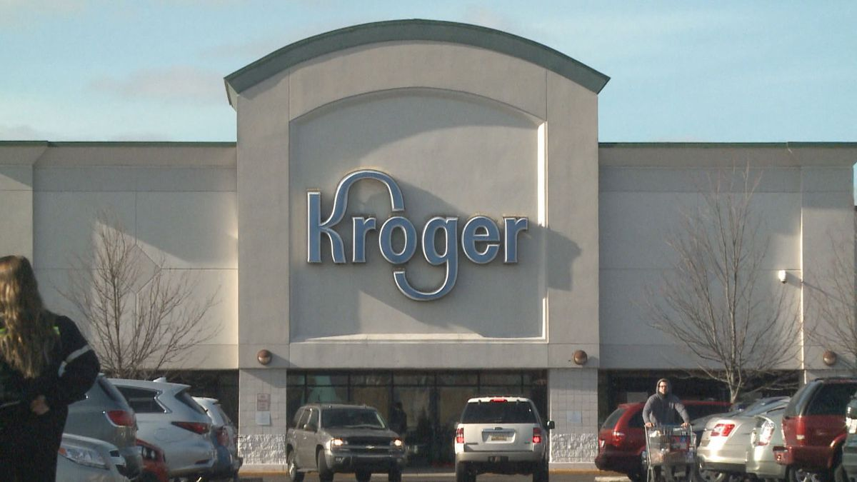 Kroger Health, a division of the Kroger Company, is now offering rapid antibody testing across...