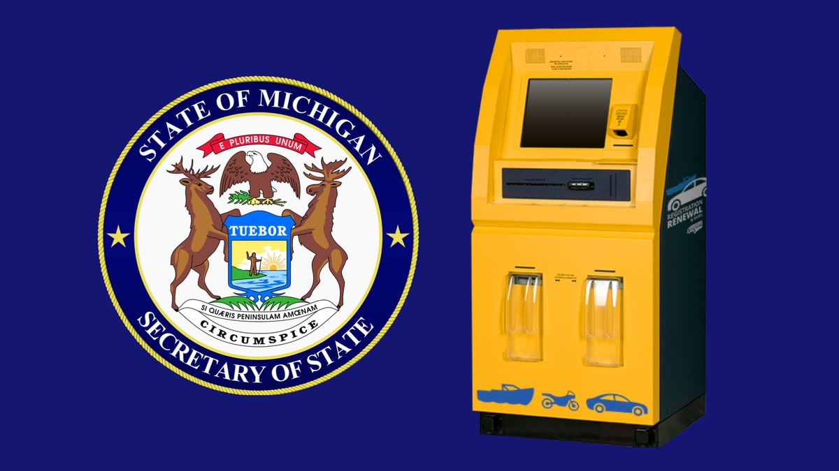 The Department of State will facilitate new online services for customers and expand the...