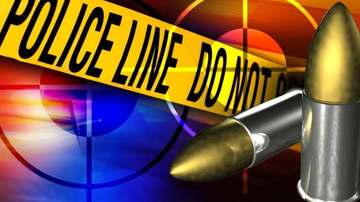 Deputies found a 26-year-old female that had been shoot in the leg. The victim was transported...