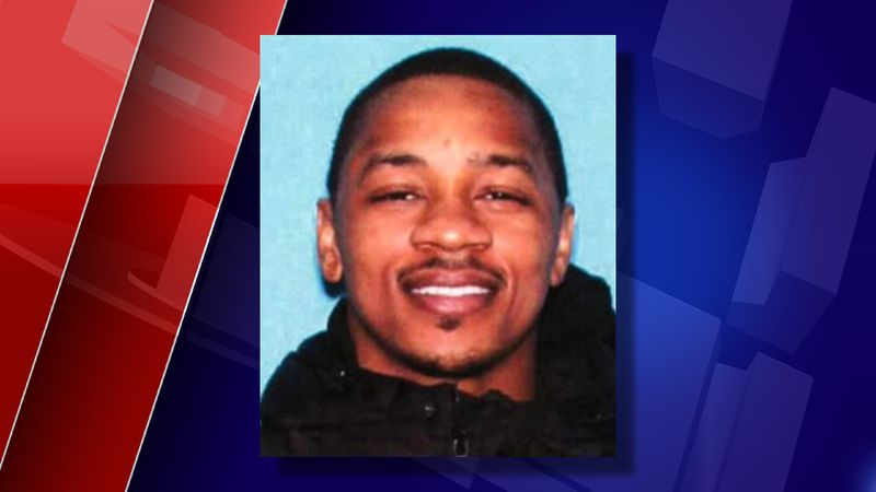 Former Michigan State University basketball star Keith Appling was taken into custody by MSP in...