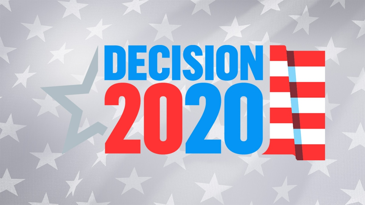 decision 2020 live election results decision 2020 live election results