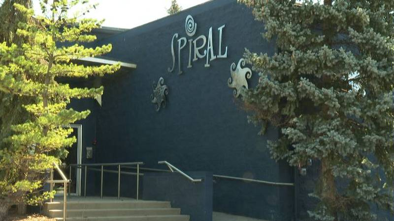 Spiral is reopening under new ownership.