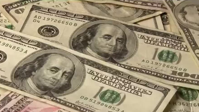Money Matters: What to do about inflation