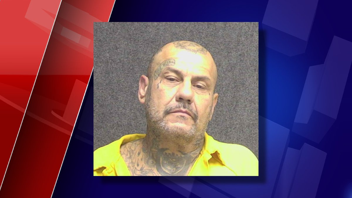 Eliasar Flores, 52, of Lansing was arraigned on multiple charges including home invasion,...