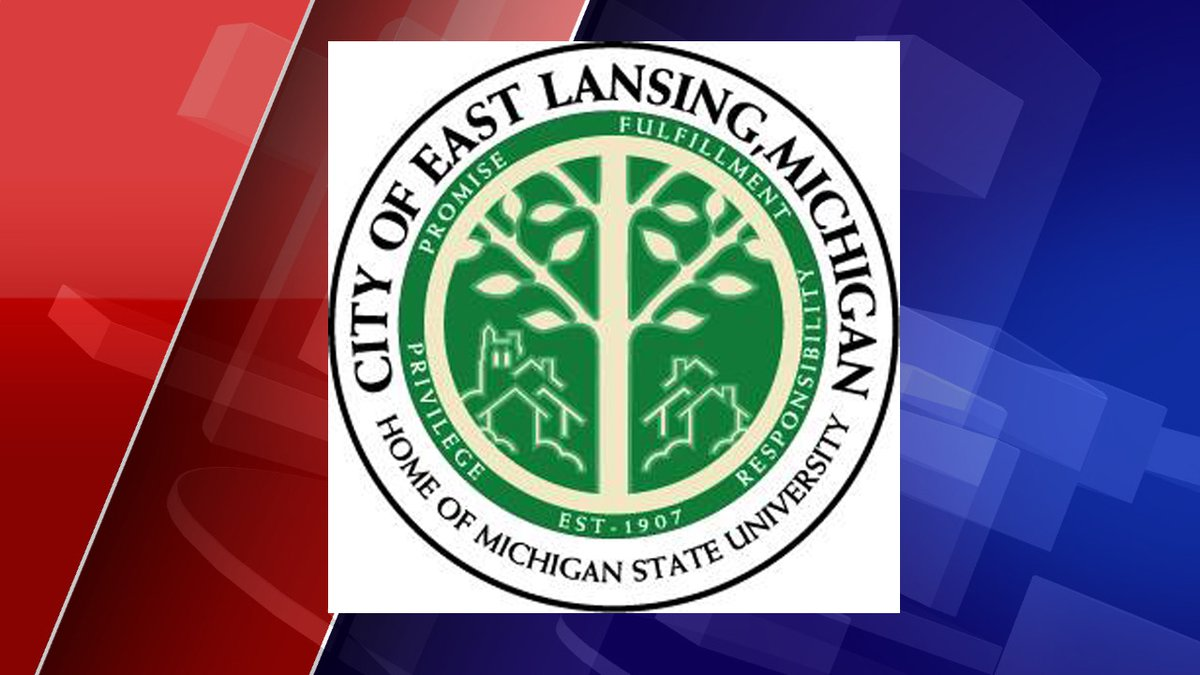 City of East Lansing (Source: WILX).